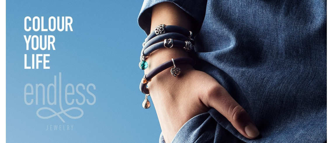 Endless JLO  Jewellery