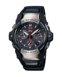 Casio Gents G-Shock Solar Watch GS-1100-1A