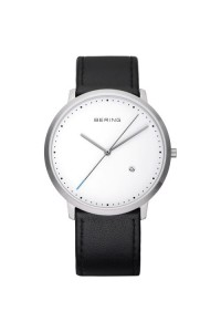 Bering Gents Watch 11139-404