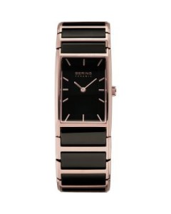 Bering Ladies Ceramic Watch 30121-746