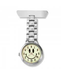 Sekonda Nurses Fob Watch 4363
