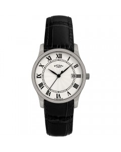 Rotary Gents Watch GSI0792/21
