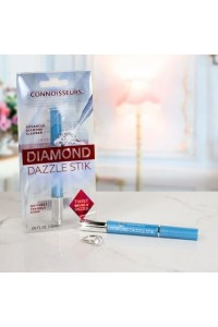 Connoisseurs Diamond Dazzle Stik 1053
