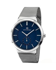 Accurist Gents Watch 7014