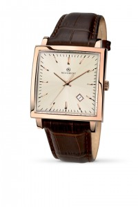 Accurist Gents Classic Watch 7030