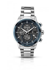 Accurist Gents Chronograph Watch 7039