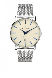 Accurist Gents Classic Watch 7171