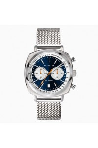 Accurist Gents Chronograph Watch 7366