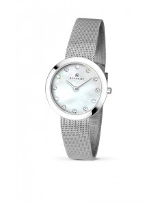 Accurist Ladies Watch 8126