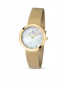 Accurist Ladies Watch 8127