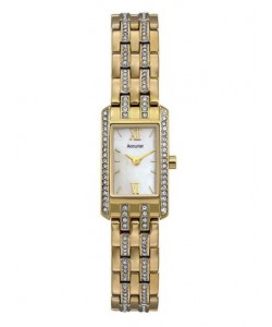 Accurist Ladies Watch LB1230