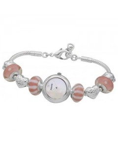 Accurist Ladies Charmed Watch LB1601P