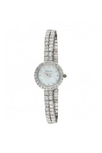 Accurist Ladies Watch LB1791