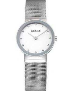 Bering Ladies Watch 10122-000