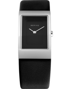 Bering Ladies Watch 10222-402