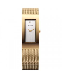 Bering Ladies Watch 10817-334