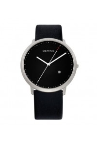 Bering Gents Watch 11139-402