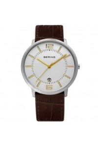 Bering Gents Watch 11139-501
