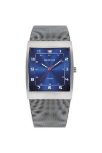 Bering Gents Watch 11233-078