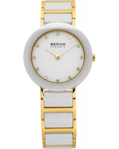 Bering Ladies Ceramic Watch 11429-751