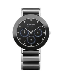 Bering Ladies Ceramic Watch 11438-742