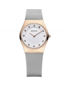 Bering Ladies Watch 11927-064