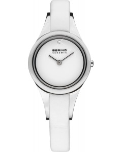 Bering Ladies Ceramic Watch 33125-654