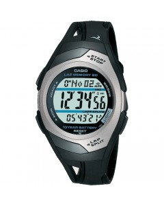 Casio Ladies Watch STR-300C-1VER