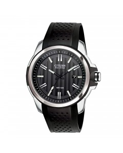 Citizen Gents Eco-Drive AR Watch AW1150-07E