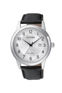 Citizen Gents Eco-Drive Watch AW1231-07A