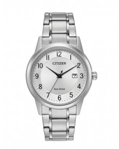 Citizen Gents Eco-Drive Watch AW1231-58B