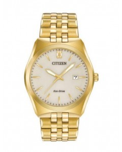 Citizen Gents Eco-Drive Watch BM7332-53P