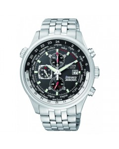 Citizen Gents Eco-Drive Red Arrows Watch CA0080-54E