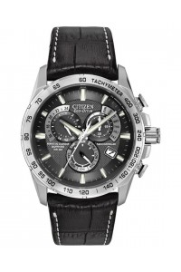 Citizen Gents Perpetual-Chrono A-T Watch AT4000-02E