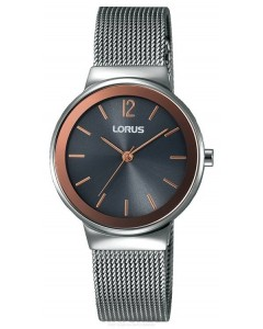 Lorus Ladies Watch RG251LX9