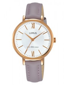 Lorus Ladies Dress Watch RG264LX6