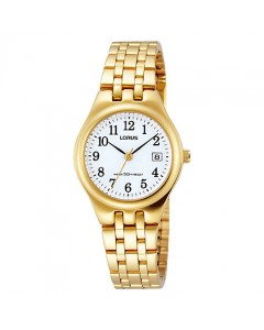 Lorus Ladies Watch RH786AX9