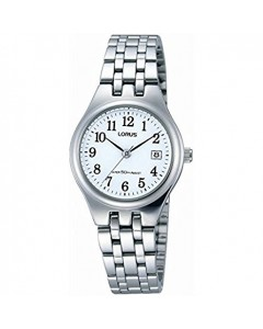 Lorus Ladies Watch RH791AX9