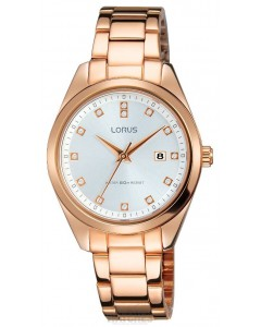 Lorus Ladies Watch RJ240BX9