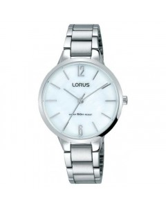 Lorus Ladies Bracelet Watch RRS23WX9
