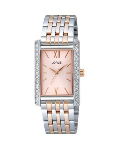 Lorus Ladies Just Sparkle Watch RRS37VX9