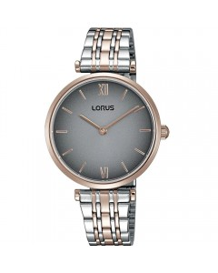 Lorus Ladies Just Sparkle Watch RRW90EX9