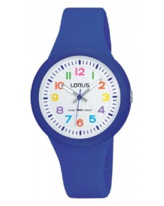 Lorus Children's Watch RRX45EX9