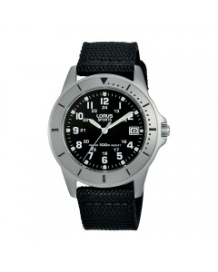 Lorus Gents Sports Watch RS935DX9
