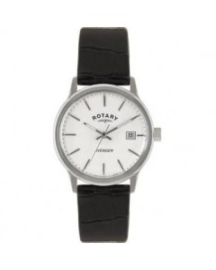 Rotary Gents Avenger Watch GS02874/06