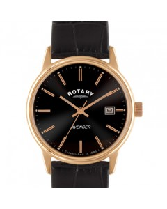 Rotary Gents Avenger Watch GS02877/04