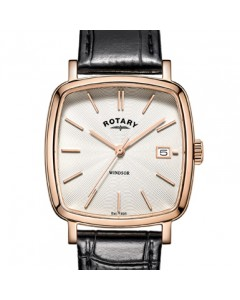 Rotary Gents Windsor Watch GS05309/01