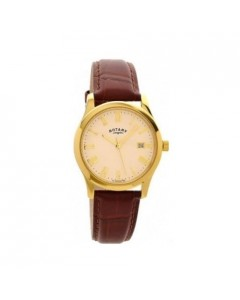 Rotary Gents Watch GSI0794/32