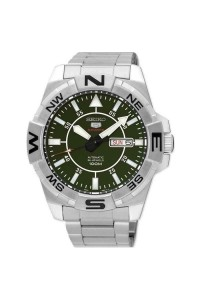 Seiko Gents Automatic Watch SRPA59K1