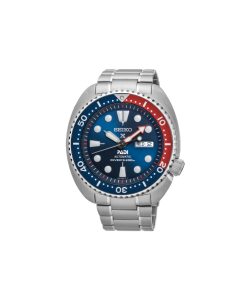 Seiko Gents Prospex Automatic PADI Divers Watch SRPA21K1